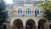 Три иерарха Болгарской Православной Церкви выступили с заявлением по поводу ситуации на Украине