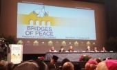 Делегация Русской Православной Церкви приняла участие в работе международного форума «Мосты мира» в Болонье