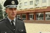 Арестованы грабители, напавшие на семью священника Черниговской епархии