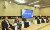 Представители ОВЦС приняли участие в презентации ежегодного доклада Российской ассоциации защиты религиозной свободы «Свобода совести и религиозная нетерпимость в современном мире»