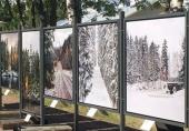 В Москве откроется фотовыставка «Русские сезоны. Валаам»