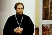 Священник Игорь Палкин: К фоточудесам отношусь осторожно