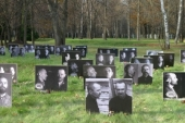 На Бутовском полигоне пройдет акция, посвященная Дню памяти жертв политических репрессий