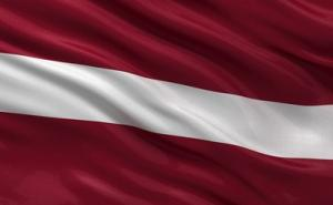 Поздравление Святейшего Патриарха Кирилла по случаю 100-летия независимости Латвийской Республики