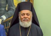 http://p2.patriarchia.ru/2018/11/08/1237768489/2.png