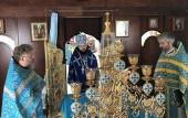 10-летие освящения русского храма в Гаване отметили на Кубе
