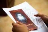 В Ташкентской епархии прошла конференция, посвященная памяти архимандрита Бориса (Холчева)