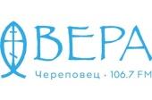 В Череповце начало вещание радио «Вера»