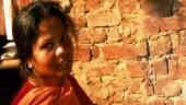 Верховный суд Пакистана отменил смертный приговор христианке Асии Биби