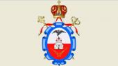 Собор Польской Православной Церкви запретил вступать в литургическое общение с украинскими раскольниками, получившими признание Константинополя