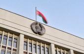 Президент Беларуси поздравил Предстоятеля Русской Православной Церкви с днем рождения