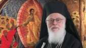 Блаженнейший Архиепископ Тиранский и всей Албании Анастасий: Вместо единства православных на Украине проступает опасность раскола единства мирового Православия
