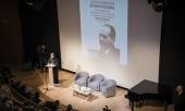 Председатель ОВЦС принял участие в международной конференции, посвященной богословскому наследию В.Н. Лосского