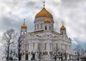 Предстоятель Русской Православной Церкви помолится с сотрудниками и подопечными крупнейшей церковной социальной службы России