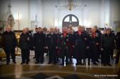 Молебен по случаю создания Всероссийского казачьего общества совершен в столице Кубани