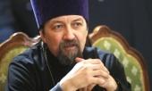 Протоиерей Максим Козлов: Пришло время не «дыры затыкать», а готовить квалифицированные кадры