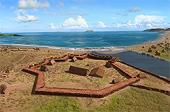 Архиерейский Синод Русской Зарубежной Церкви выступил против переименования Елизаветинской крепости на Гаваях