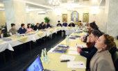 В Нижнем Новгороде прошел круглый стол «Советские репрессии православного духовенства: религиозный и политический аспекты»