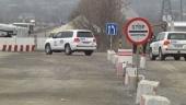 Митрополиту Донецкому Илариону отказали в проезде через линию разграничения