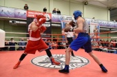 В подмосковном Жуковском состоялся турнир-фестиваль по единоборствам «Православие и спорт»