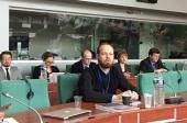 При поддержке Представительства Русской Православной Церкви в Страсбурге в Совете Европы прошел семинар, посвященный практике судебных решений ЕСПЧ в сфере религиозной свободы