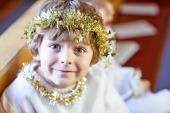 Православная служба «Милосердие» открыла сбор подарков для нуждающихся