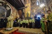 http://p2.patriarchia.ru/2018/12/16/1237794768/1P20181216-VAR_7339-1200.jpg