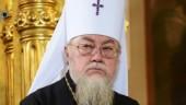 Предстоятель Польской Православной Церкви выразил поддержку Блаженнейшему митрополиту Киевскому и всея Украины Онуфрию