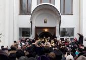 http://p2.patriarchia.ru/2018/12/18/1237795300/34.jpg