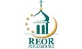 Представительство Московского Патриархата в Страсбурге опубликовало доклад за 2017 год о нарушении прав и свобод православных христиан в Европе