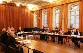 Председатель Издательского Совета проведет встречу с руководителями православных издательств