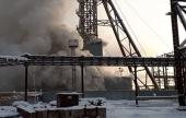 Соболезнования Святейшего Патриарха Кирилла в связи с гибелью людей в результате пожара на шахте в Соликамске