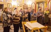 Синодальный отдел по благотворительности провел в Хабаровске первый на Дальнем Востоке курс по жестовому языку