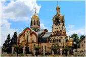 Учреждены новые епархии в составе Кубанской, Екатеринбургской и Красноярской митрополий
