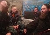 В Магнитогорской епархии продолжают оказывать помощь пострадавшим жителям Магнитогорска