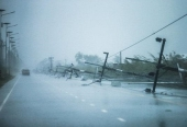 Духовенство Патриаршего благочиния в Таиланде оказывает помощь нуждающимся в связи с тропическим ураганом «Пабук»