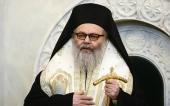 Блаженнейший Патриарх Антиохийский Иоанн X: Неразумно прекращать раскол за счет единства Православного мира