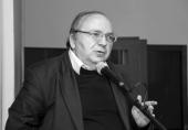 Скончался заместитель председателя Императорского православного палестинского общества Н.Н. Лисовой
