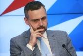 В.Р. Легойда: Этнические эстонцы тянутся к русскому Православию
