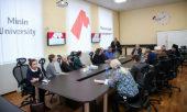 В Нижнем Новгороде открылись XXVIII Рождественские православно-философские чтения
