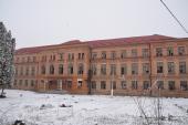 Во Владикавказской епархии принято решение о возрождении комплекса зданий исторической Ардонской духовной семинарии
