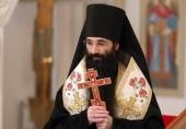 Архиепископ Винницкий Варсонофий: «Господь поможет выстоять и пройти через все испытания»