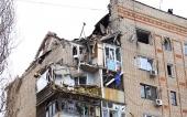 Святейший Патриарх Кирилл соболезнует родным и близким погибших в результате взрыва бытового газа в городе Шахты