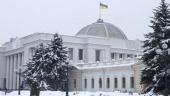 Верховная Рада Украины приняла законопроект об изменении подчиненности религиозных общин