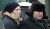 Быть внимательным к бездомным в холода призвали в православной службе помощи «Милосердие»
