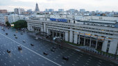 При участии представителей Русской Православной Церкви в Москве пройдет круглый стол «Нарушение прав верующих на Украине»