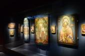 В рамках Рождественских чтений в РГГУ состоится третья научная конференция «Проблемы сохранения церковного искусства»