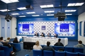 Митрополит Ростовский Меркурий: В рамках Рождественских чтений в Москве пройдет более 200 различных мероприятий