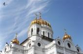В Храме Христа Спасителя пройдет двухдневный семинар «От воскресных школ к приходскому попечению о детях»