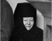Скончалась настоятельница Покровской обители Ташкентской епархии игумения Манефа (Караваева)